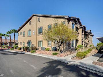 8805 Jeffreys Street #2029, Las Vegas, NV, 89123,