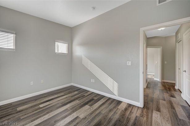 8805 Jeffreys Street #2029