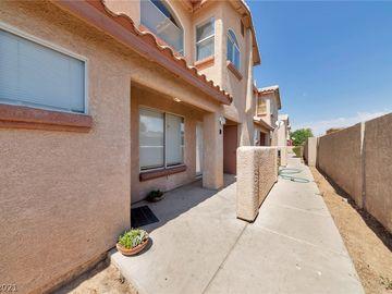 555 Roxella Lane #D, Las Vegas, NV, 89110,