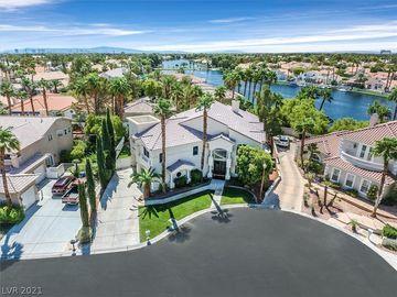 8133 Desert Jewel Circle, Las Vegas, NV, 89128,