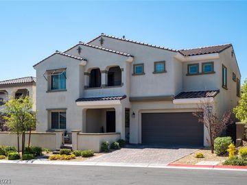 291 Elder View Drive, Las Vegas, NV, 89138,