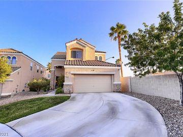 9173 Craven Avenue, Las Vegas, NV, 89149,