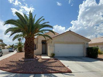 6613 Castor Tree Way, Las Vegas, NV, 89108,