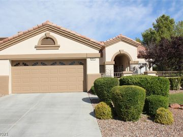 2917 Vista Butte Drive, Las Vegas, NV, 89134,