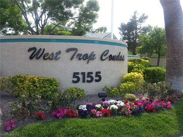 5155 W Tropicana Avenue #2020, Las Vegas, NV, 89103,