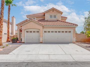 4758 Spindleridge Circle, Las Vegas, NV, 89147,