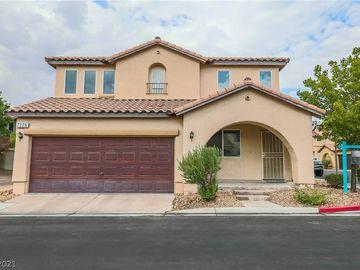 7225 Harbow Ridge Place, Las Vegas, NV, 89131,