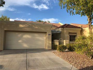 8636 Prairie Hill Drive, Las Vegas, NV, 89134,