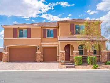 9217 Buffalo Creek Street, Las Vegas, NV, 89139,