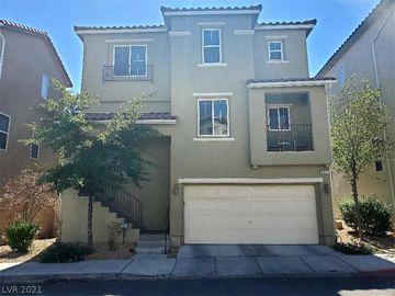 8937 Amy Olivia Avenue, Las Vegas, NV, 89149,