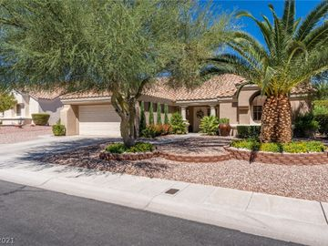 9408 Grand Mesa Drive, Las Vegas, NV, 89134,