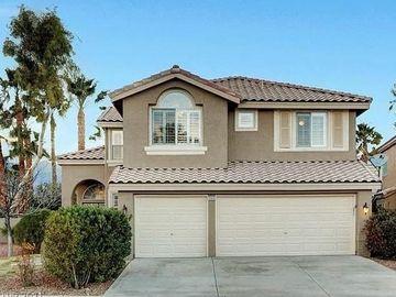 2333 Heather Valley Drive, Las Vegas, NV, 89134,