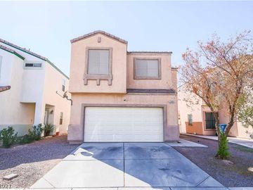 1589 Ringe Lane, Las Vegas, NV, 89110,