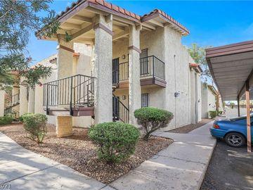 3274 Andrea Street #D, Las Vegas, NV, 89102,