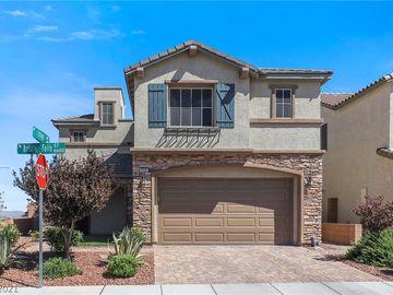 6688 Bristle Falls Street, Las Vegas, NV, 89149,