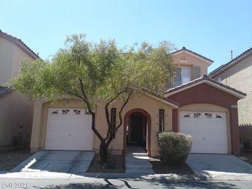 6891 Mahogany Meadows Avenue, Las Vegas, NV, 89122,