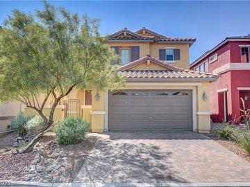 757 Rustic Desert Place, Henderson, NV, 89011,