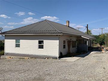 2 N Seventh Street, Mc Gill, NV, 89318,