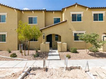 6476 Centennial Skies Court, North Las Vegas, NV, 89086,