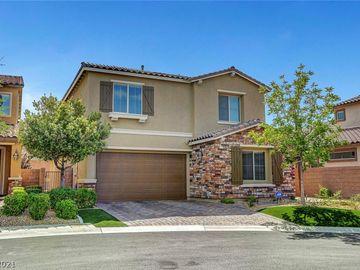 3409 Iron Hagen Court, Las Vegas, NV, 89141,
