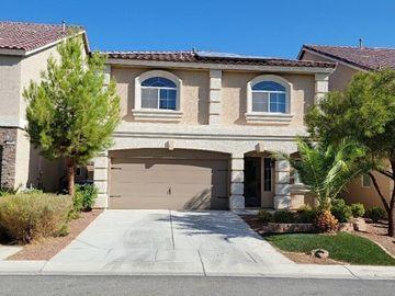 5954 Gordon Creek Avenue, Las Vegas, NV, 89139,