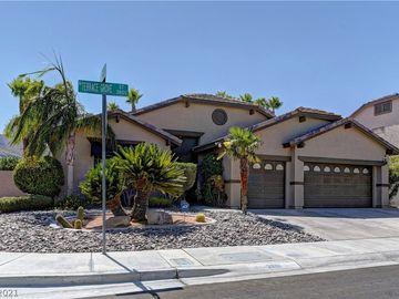 3801 Terrace Grove Street, Las Vegas, NV, 89129,