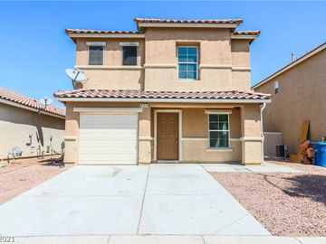 4168 Spruce Fern Lane, Las Vegas, NV, 89115,