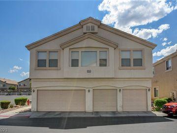 6355 Rusticated Stone Avenue #102, Henderson, NV, 89011,