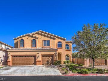 7724 Villa De La Paz Avenue, Las Vegas, NV, 89131,