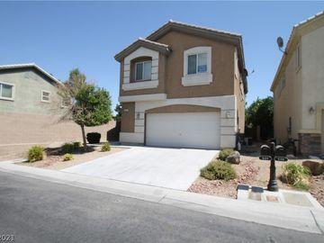 524 Halloran Springs Road, Las Vegas, NV, 89148,