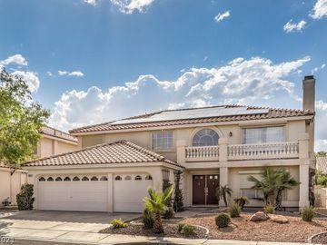 3637 Carol Lark Court, Las Vegas, NV, 89129,