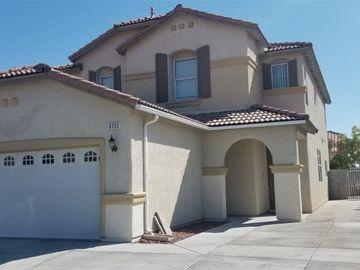 3732 Dustin Lee Street, Las Vegas, NV, 89129,