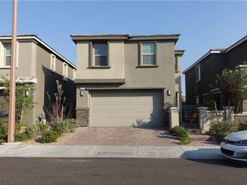 12532 Lylan Ridge Street, Las Vegas, NV, 89138,