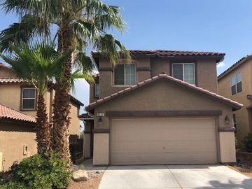 9037 Spirit Canyon Avenue, Las Vegas, NV, 89149,