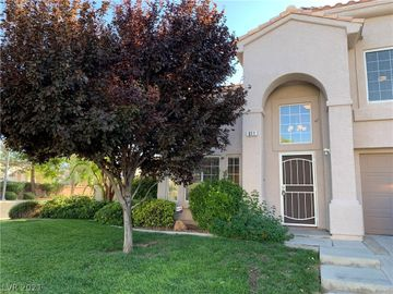 511 Crepes Place, Henderson, NV, 89052,