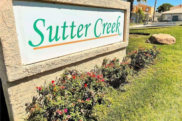 3241 Sutters Fort Street