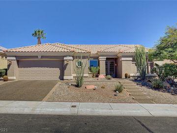 10604 Button Willow Drive, Las Vegas, NV, 89134,