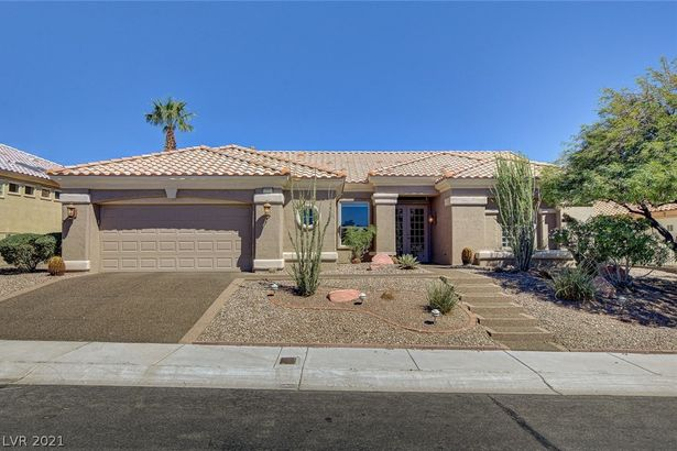 10604 Button Willow Drive