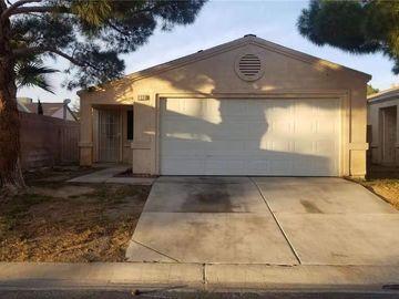 2220 Walnut Hill Avenue, Las Vegas, NV, 89106,