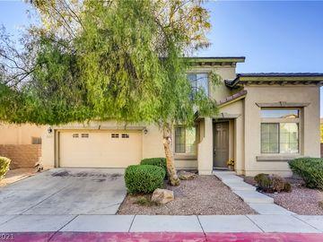 8233 Briggs Gully Street, North Las Vegas, NV, 89085,