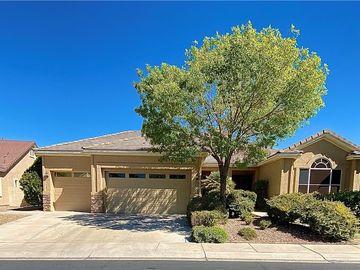 704 Cypress Meadows Lane, Las Vegas, NV, 89144,