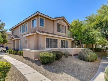 9901 Trailwood Drive #1156, Las Vegas, NV, 89134,