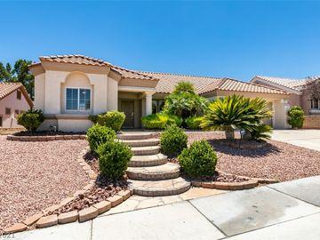 10013 Heyfield Drive, Las Vegas, NV, 89134,