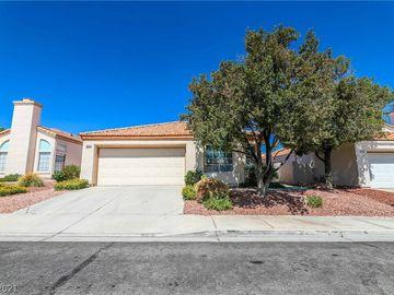9808 Cross Creek Way, Las Vegas, NV, 89117,