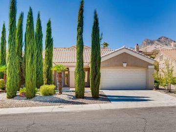 2345 Rumriver Street, Las Vegas, NV, 89134,