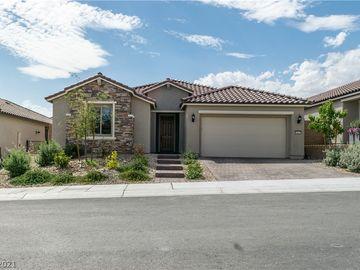 10619 Skye Paseo Avenue, Las Vegas, NV, 89166,