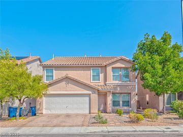 11744 San Rossore Court, Las Vegas, NV, 89183,