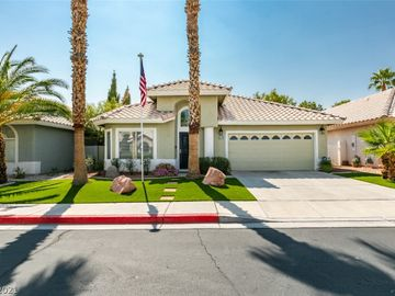 118 Eagleview Court, Henderson, NV, 89074,