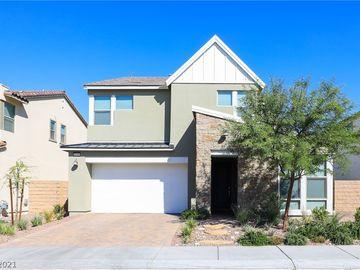 8340 Skye Creek Street, Las Vegas, NV, 89166,