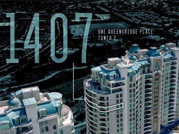 9103 ALTA Drive #1407, Las Vegas, NV, 89145,